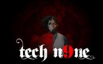 tech_n9ne-2