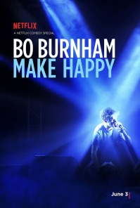 bo_burnham_make_happy_xlg