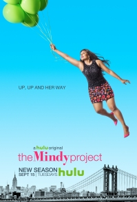 mindy-project-season-4-balloons