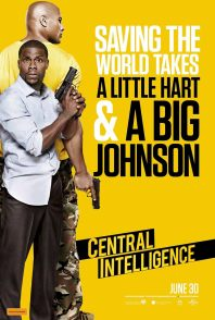 central-intelligence-3