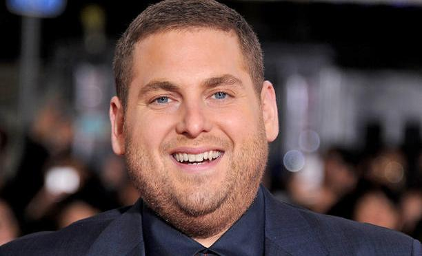 Top 5 Jonah Hill performances