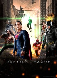 justice_league_2017_movie_poster_by_timetravel6000v2-d9oxbe4.jpg