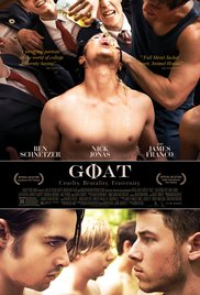 Goat trailer review
