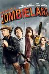 zombieland-movie-poster
