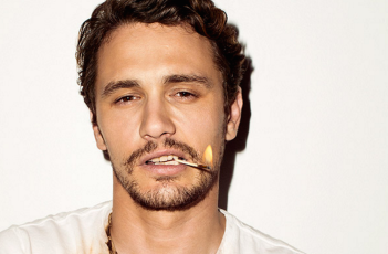 james-franco-mother-sleep-danger-lifetime.png