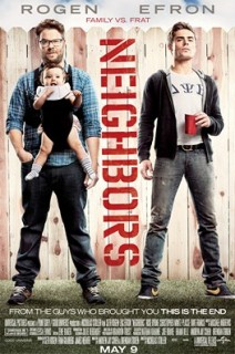 Neighbors_(2013)_Poster (1)