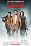 Pineapple_Express_Poster
