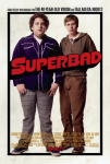 Superbad_Poster