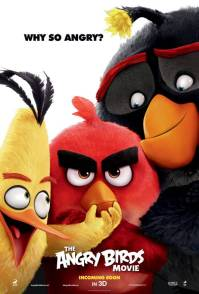 angry-birds-poster