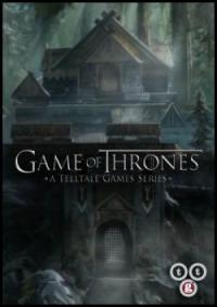 game-of-thrones-a-telltale-games-series-game.jpg