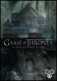 game-of-thrones-a-telltale-games-series-game.jpg