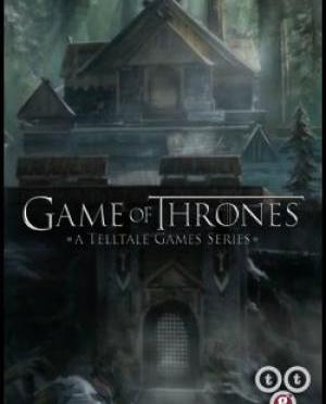 Game of Thrones: A Telltale Game Series game review