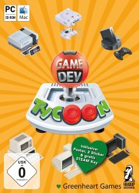 game_dev_tycoon_collectors_preisgranate_pc