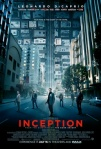 inception_2010_theatrical_poster