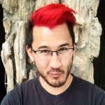 markiplier-net-worth