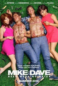 mike-dave-need-wedding-dates-movie-poster.jpg