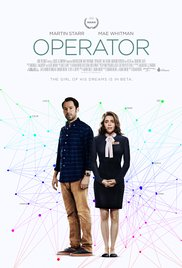 Operator trailer review