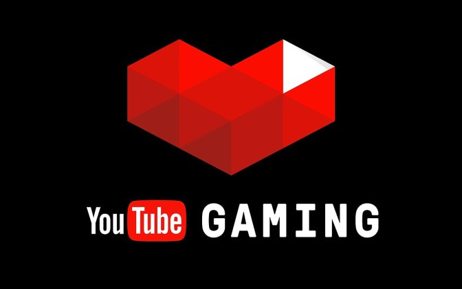 My Top 5 Gaming Channels/Personalities