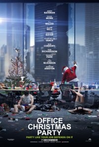 Office-Christmas-Party-Poster_December-7-692x1024.jpg