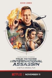 true-memoirs-of-an-international-assassin-poster-01