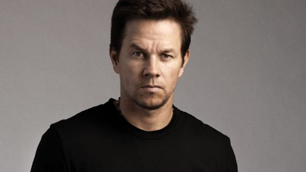 Top 5 Mark Wahlberg performances