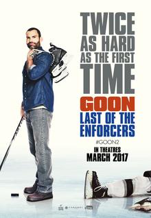 goon_last_of_the_enforcers