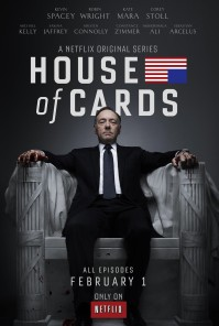 House_of_Cards_Season_1_Poster.jpg