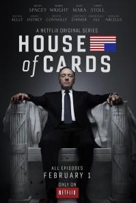 House_of_Cards_Season_1_Poster.jpg
