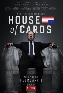 house_of_cards_season_1_poster