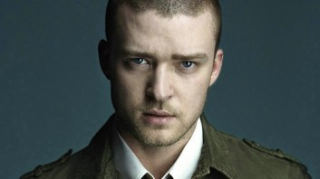 justin-timberlake-2013-justintimberlake-background-hd-wallpaper