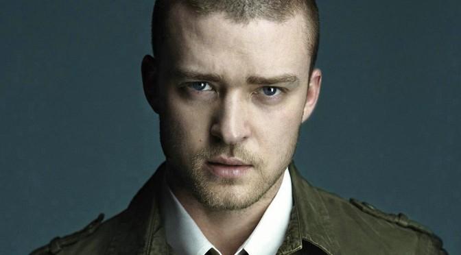 Top 5 Justin Timberlake performances