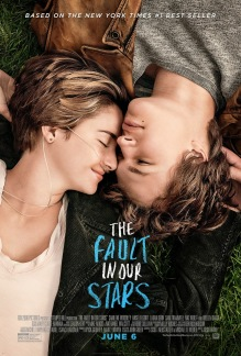 the-fault-in-our-stars-faultinourstars_verb_ratedposter_rgb
