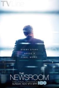 the-newsroom-season-3-poster.jpg
