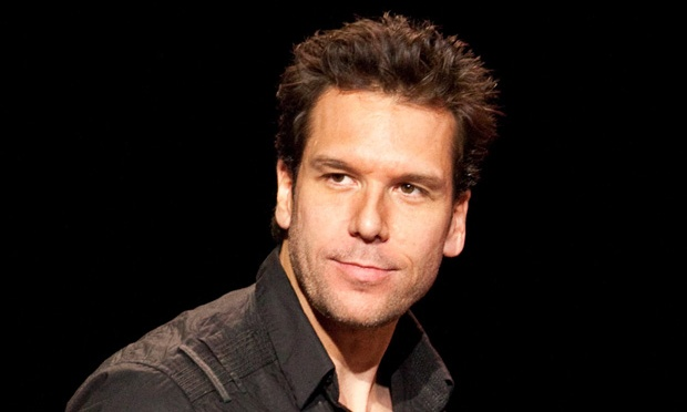 Top 5 Dane Cook performances