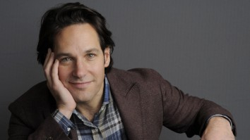 paul-rudd-movies-wallpaper-3.jpg