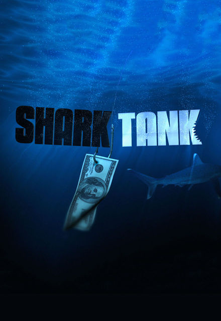Shark Tank TV show review