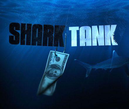 Shark Tank TV show review