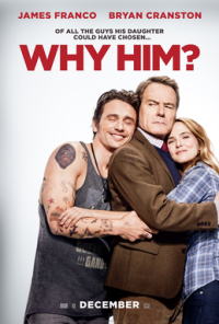 Why_Him.png