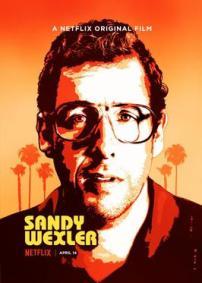 Sandy_Wexler