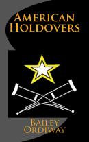 American_Holdovers_Cover_for_Kindle
