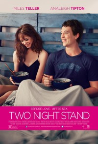 two_night_stand_xlg.jpg
