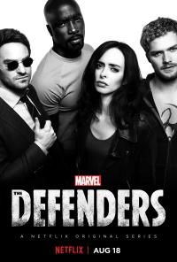 defenders-poster.jpg
