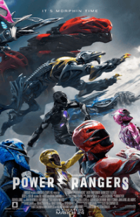 Power_Rangers_(2017_Official_Theatrical_Poster).png