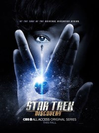 star-trek-discovery-poster