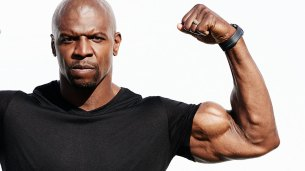 terry-crews-feature-0215.jpg