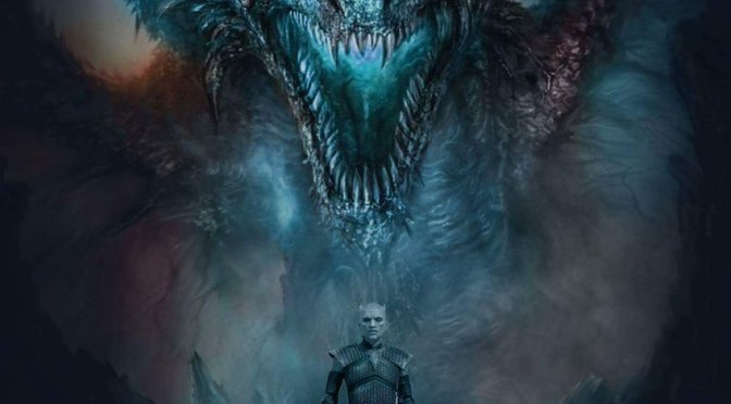 Game of Thrones season 7 TV show review