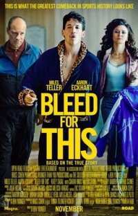 Bleed_For_This_poster.jpg