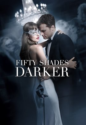 Fifty Shades Darker movie review