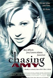 Chasing Amy movie review