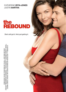 The Rebound movie review